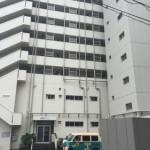 成増二丁目_外観2